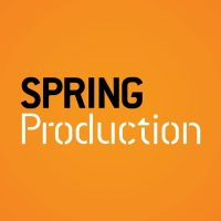 SPRING Production