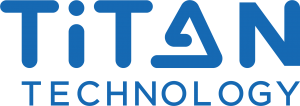 Titan Technology Corporation