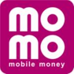 [M_Service] - MoMo E-Wallet