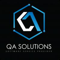 QA Solutions
