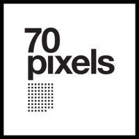 70 Pixels Co., Ltd