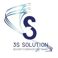 3S Solution's company