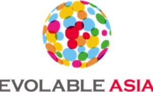 Evolable Asia Solutions