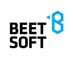 Beetsoft