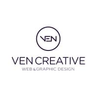 Ven Creative