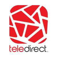 Teledirect Telecommerce Malaysia