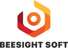 BeeSight Soft