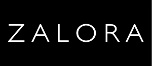 ZALORA Engineering