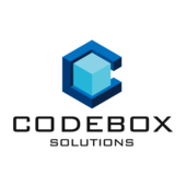 CodeBox Solutions