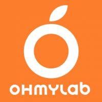 Ohmylab