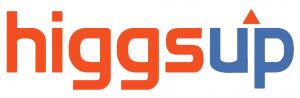 Higgsup