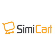 Simicart JSC