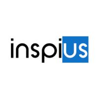 Inspius