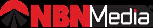NBN Media