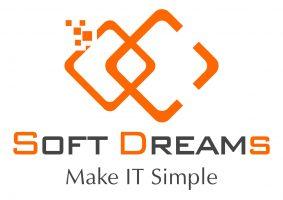 Công ty Cổ phần đầu tư công nghệ và thương mại Softdreams