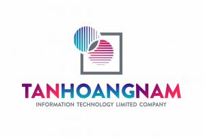 TNHH CNTT Tân Hoàng Nam