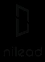 Nilead Informatics Services