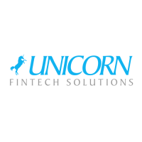 Unicorn Fintech Solutions