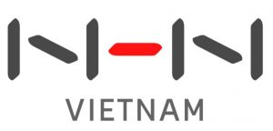 NHN Vietnam