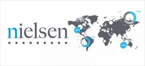 Nielsen Vietnam