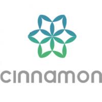 Cinnamon AI Labs