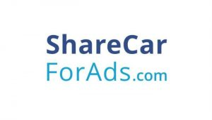 ShareCarForAds