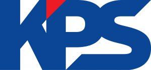 Công ty CP Hệ thống An ninh Khai Phát