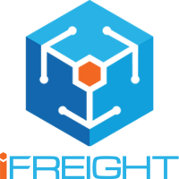iFreight Corporation