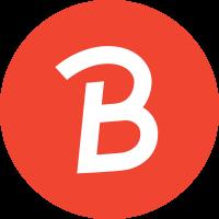 Buuuk Pte Ltd
