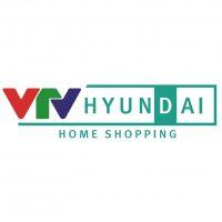 VTV-Huyndai