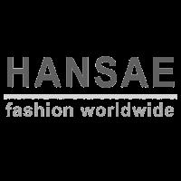 Hansae