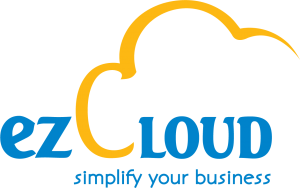 ezCloud Global Technology