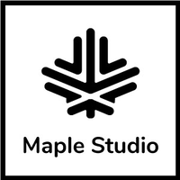 Maple Studio