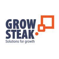 GrowSteak