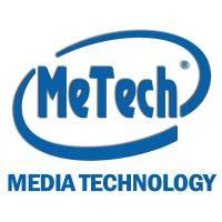 Metech Media Technology