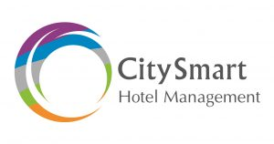 CitySmart Hospitality Management