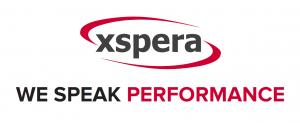 XSPERA VIET NAM's company