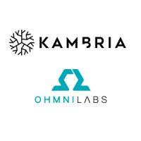 Kambria & OhmniLabs