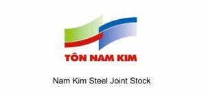 Nam Kim Steel