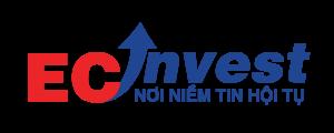 ECInvest