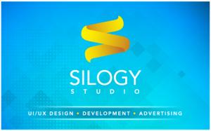 Silogy Studio