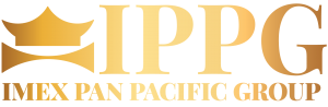 Imex Pan Pacific (IPPG)