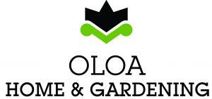 Oloa Home & Gardening Vietnam