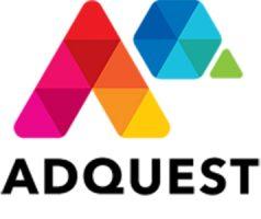 Adquest Asia