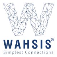 WAHSIS