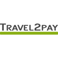 Travel2Pay
