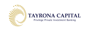 Tayrona Capital
