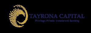 Tayrona Capital
