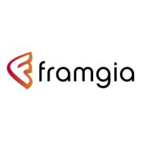 Framgia Inc.