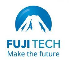 FujiTech